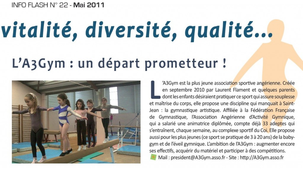article_vie_municipale_St_Jean_Y_mai_2011