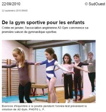mini_article_SudOuest_2010_sept_22